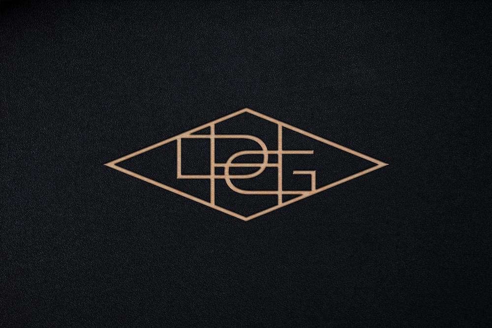 HDG-logo-mockup_01.jpg