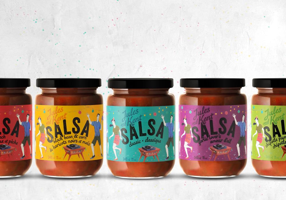 GP-WEB-Jules&Kent_01-salsa.jpg