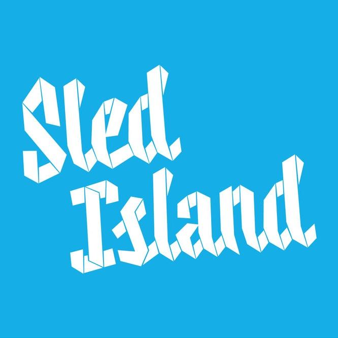 Sled Island Music Festival