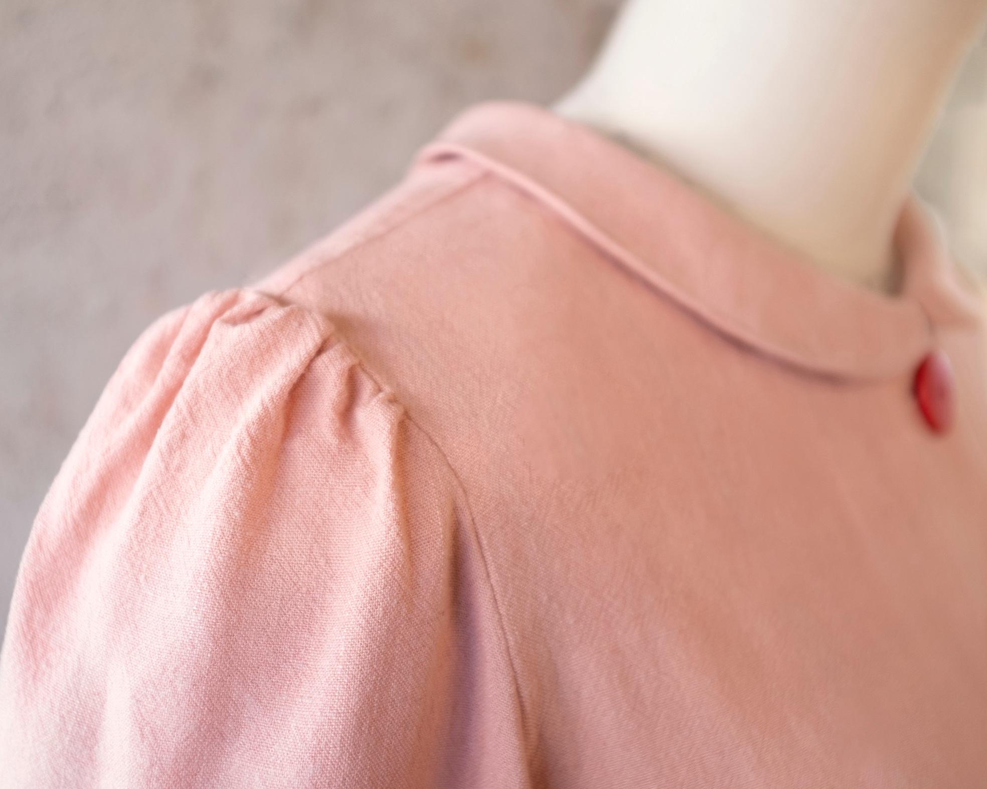 PuffBlouse-sleeve_01-low.jpg