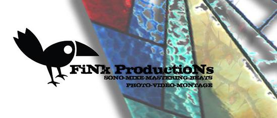 LOGO-Fink-Productions-b.jpg