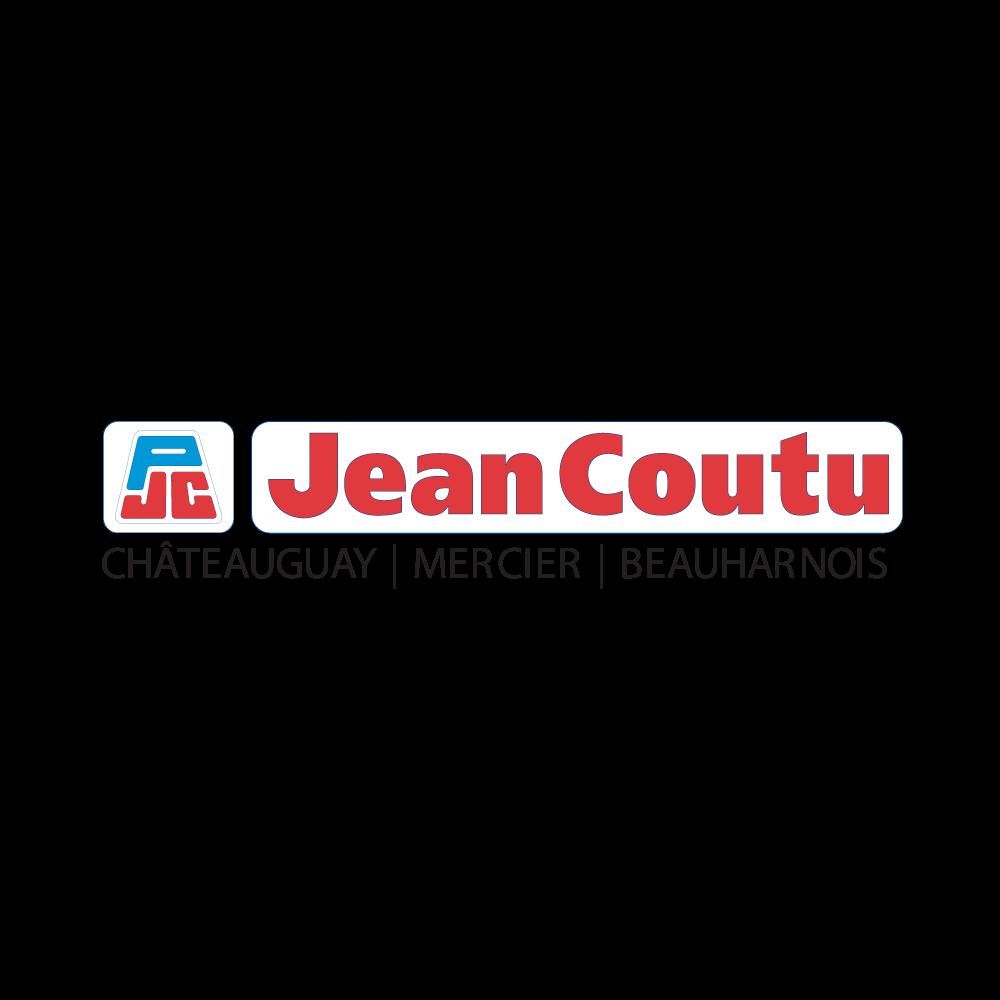 JeanCoutu.png