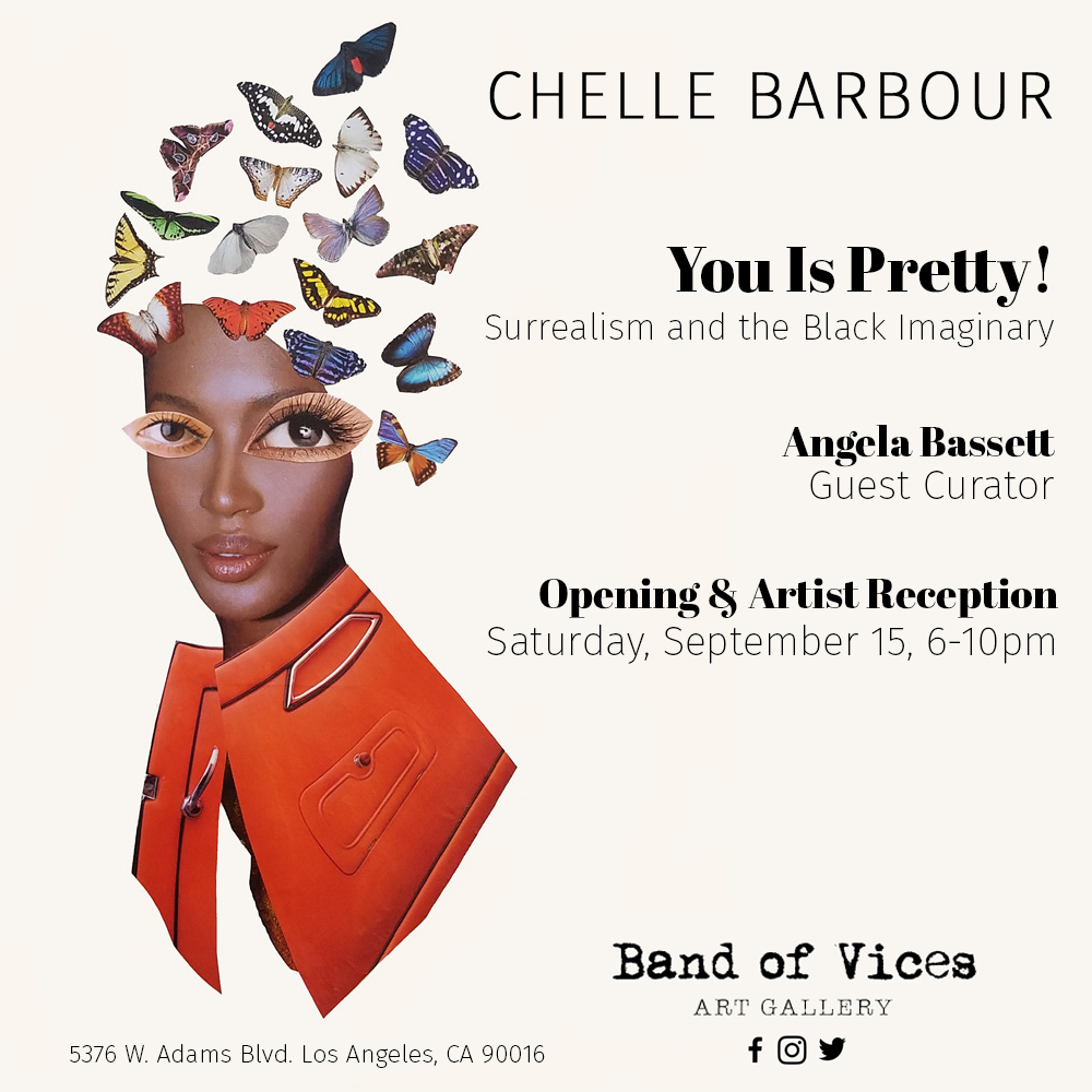 1. Chelle Barbour - Angela Basset.png