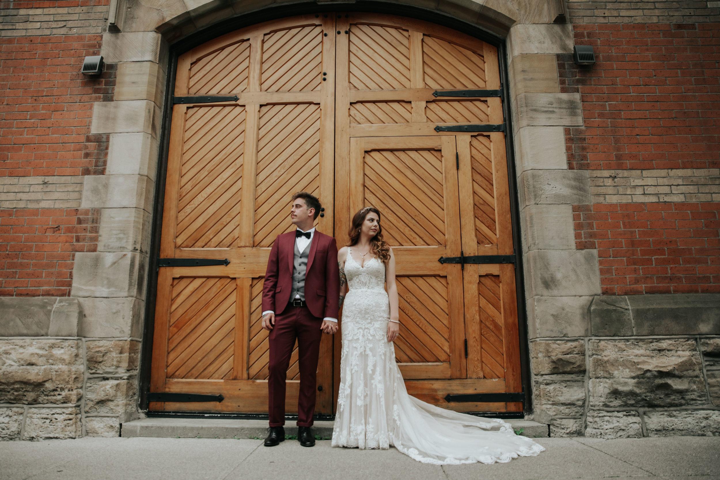 oh-sierra-wedding-photography