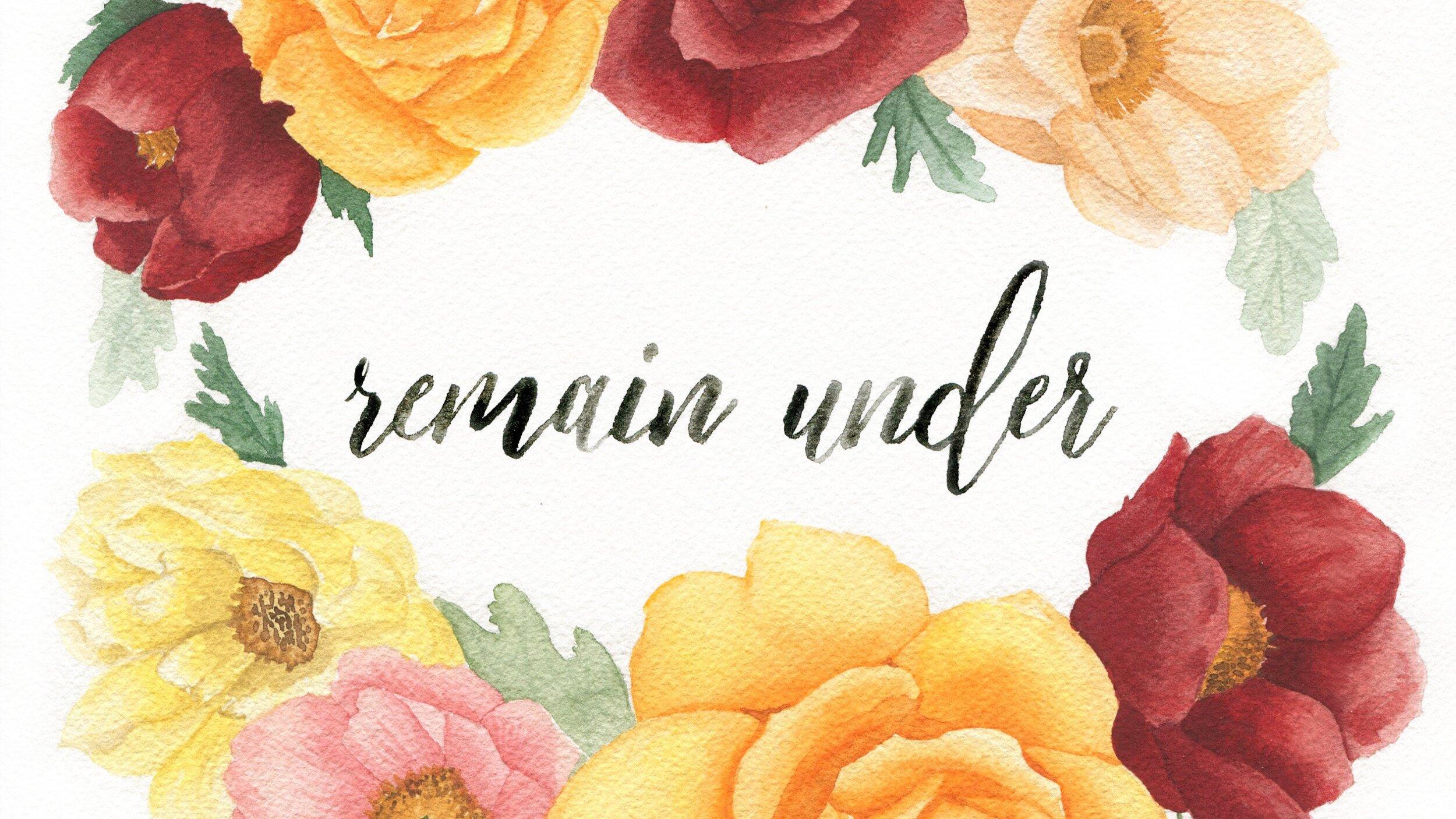 Remain+Under+Final.jpg