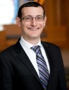 Rabbi Ben.jpg