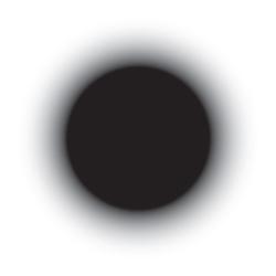 tiny-eclipse.jpg