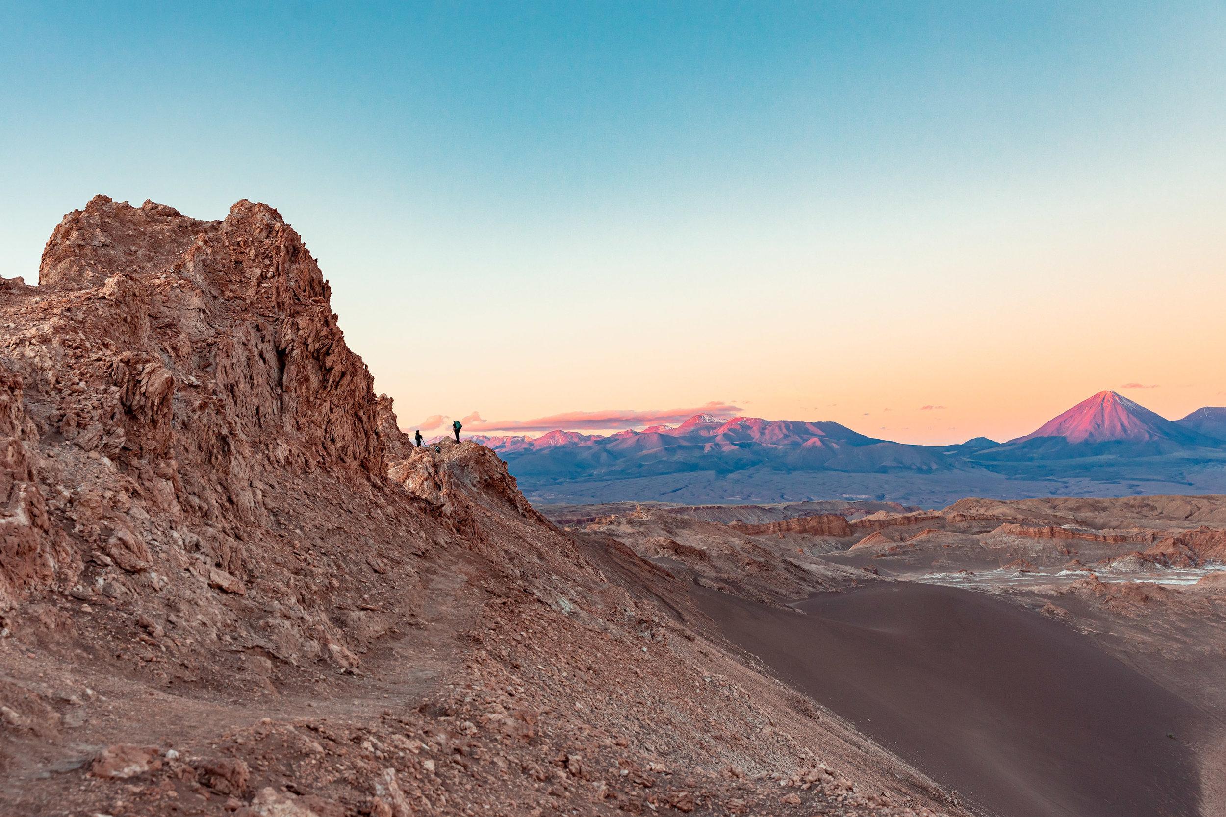 evanbdudley-Chile-Eclipse-19-0235.jpg