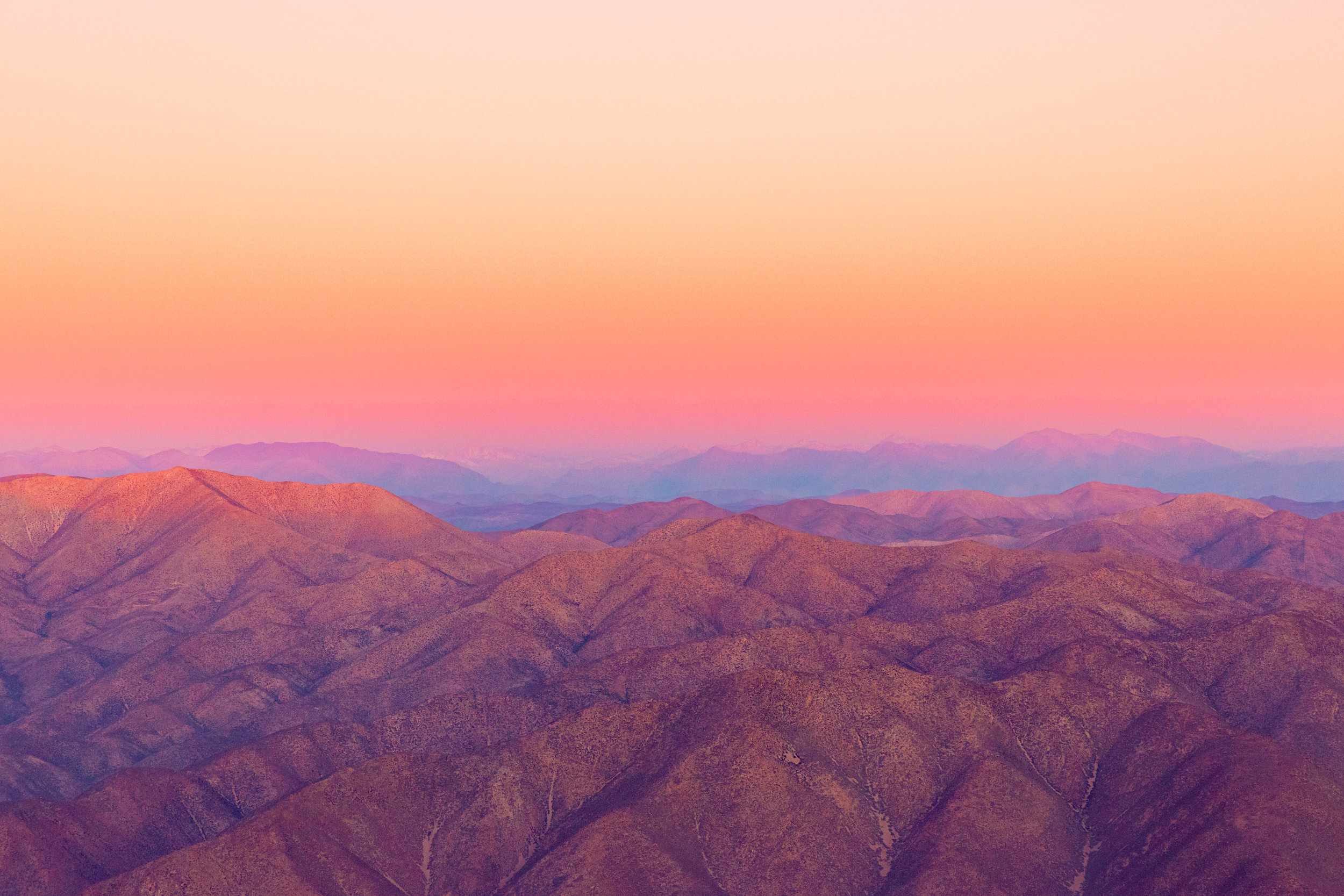 evanbdudley-Chile-Eclipse-19-1154.jpg