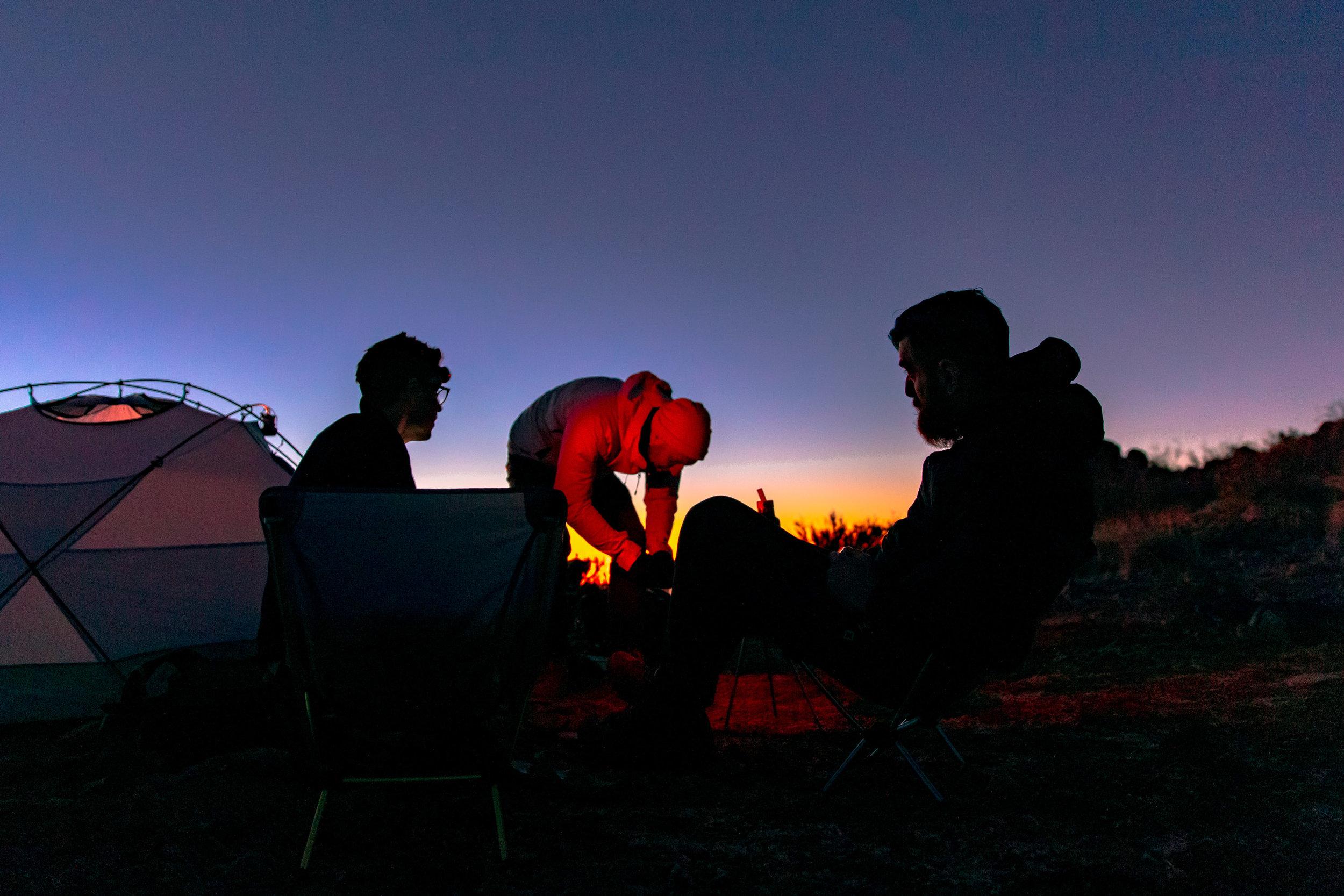 evanbdudley-Chile-Eclipse-19-0663.jpg