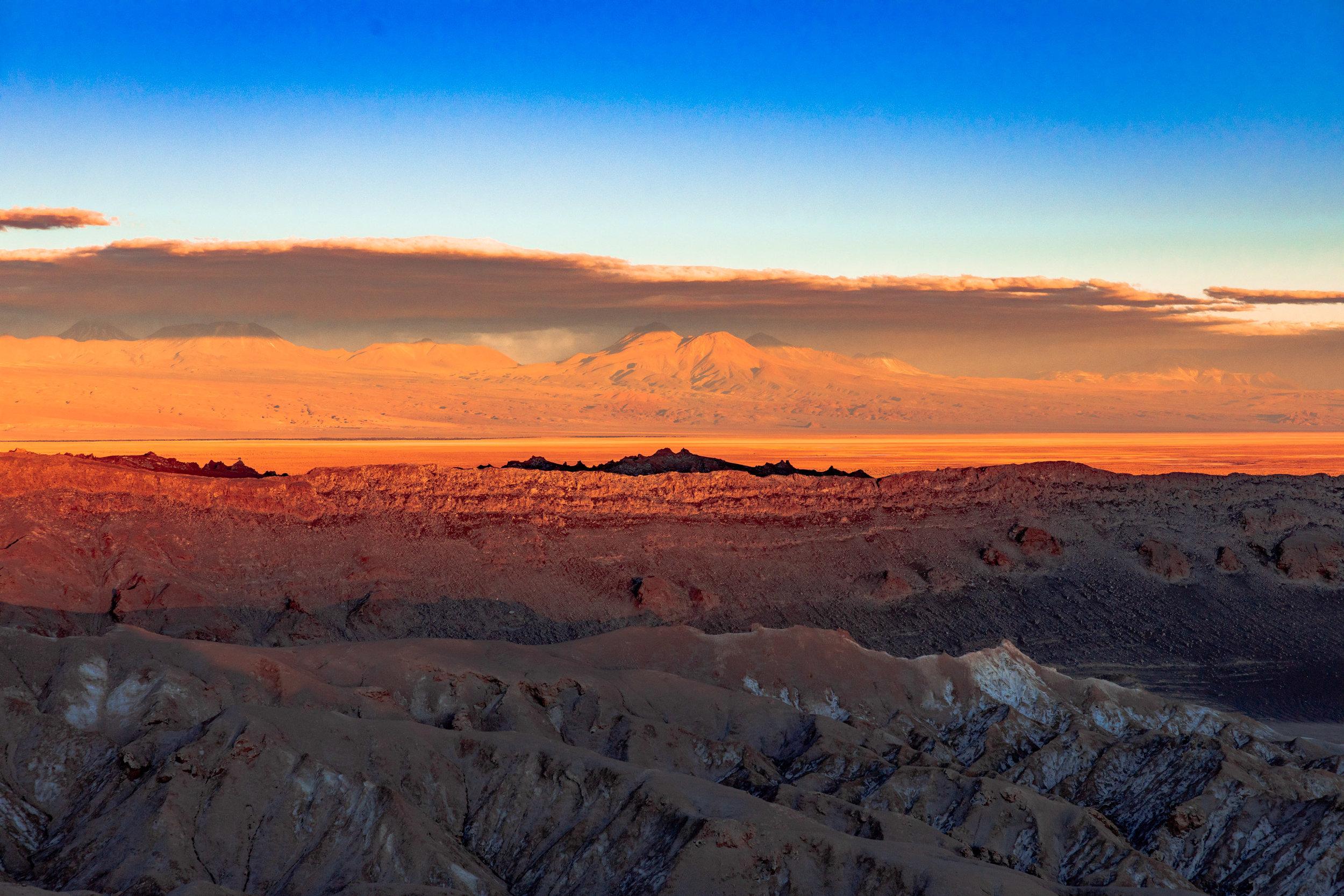 evanbdudley-Chile-Eclipse-19-0212.jpg