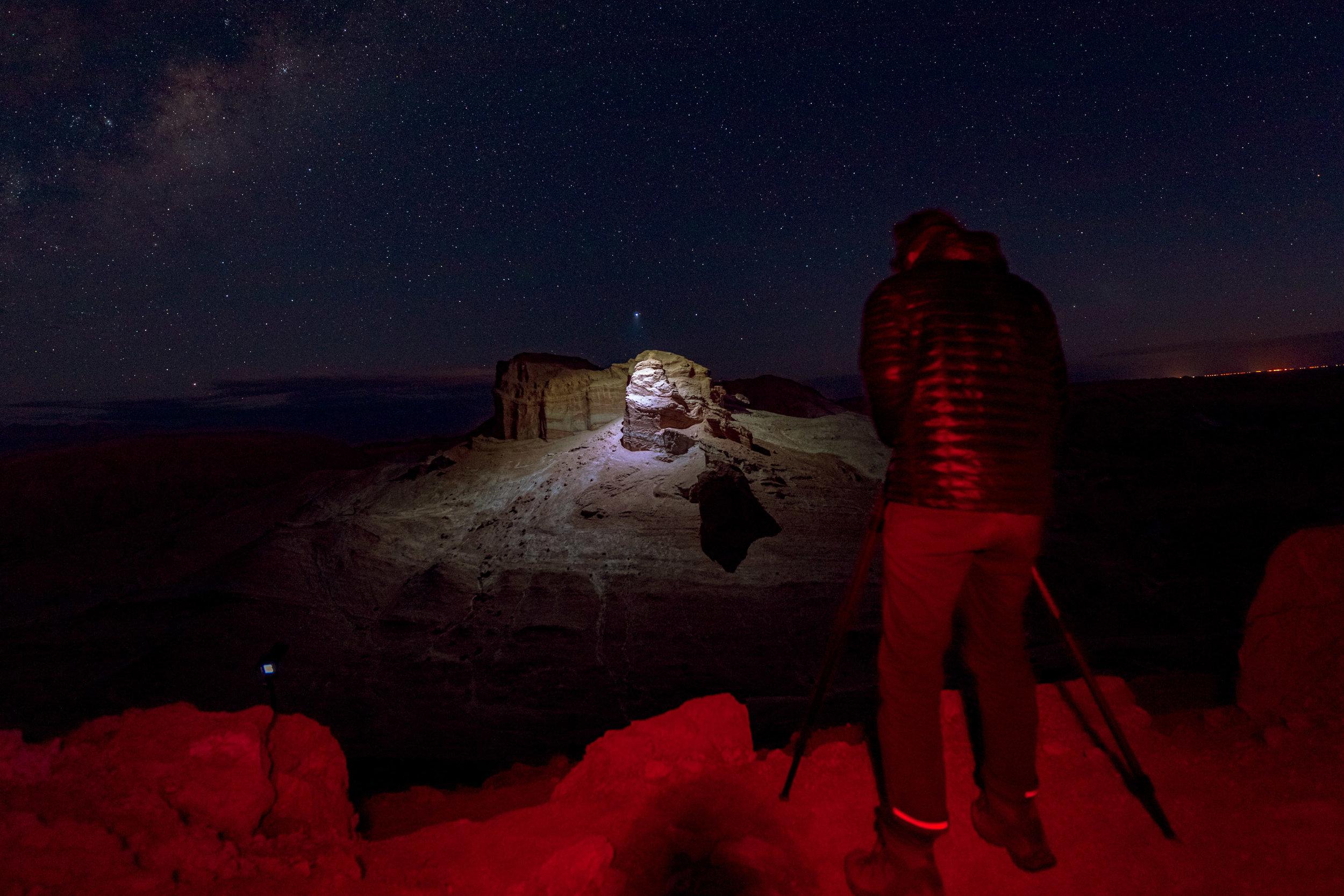 evanbdudley-Chile-Eclipse-19-0278.jpg