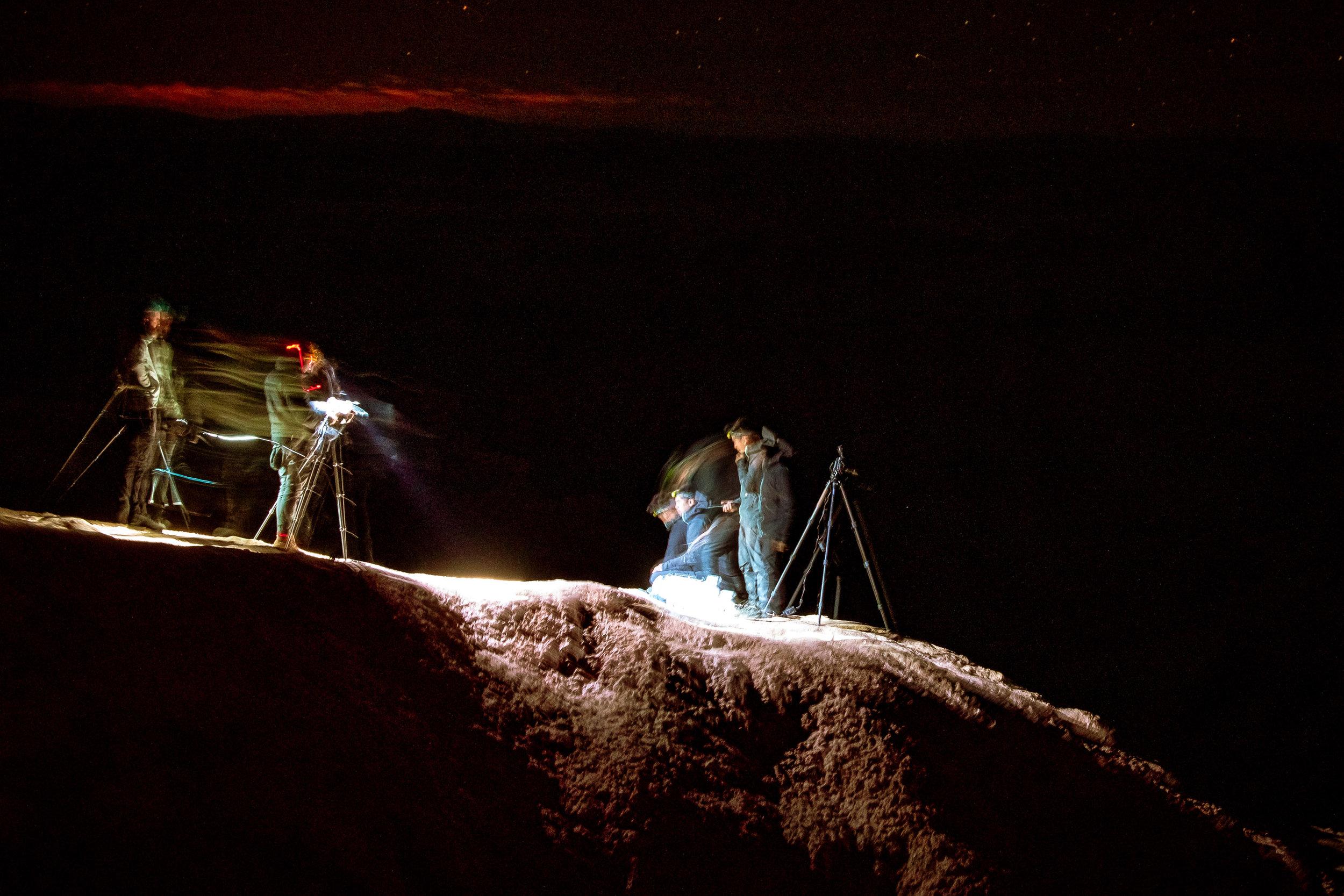 evanbdudley-Chile-Eclipse-19-0362.jpg