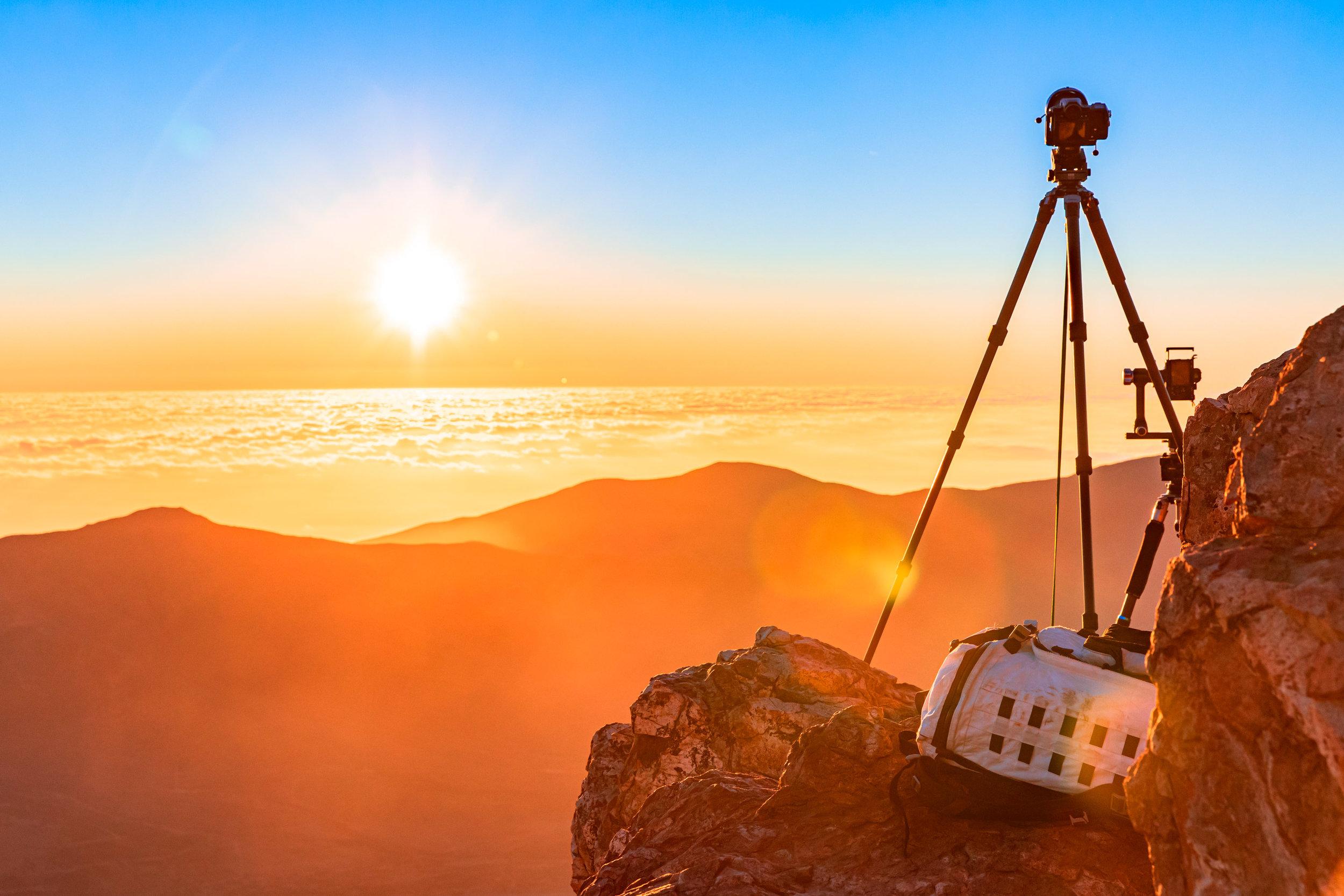 evanbdudley-Chile-Eclipse-19-0610.jpg