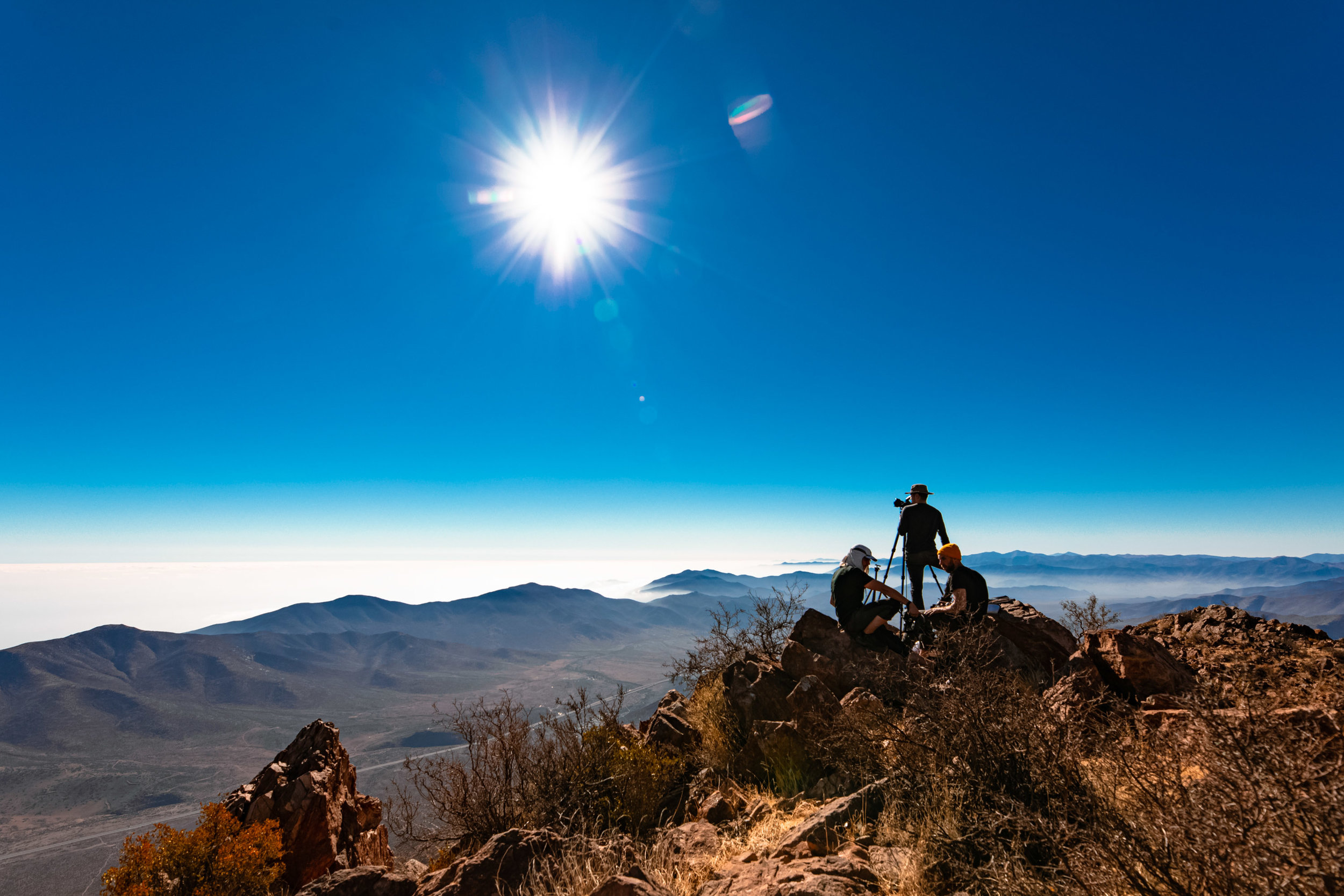 evanbdudley-Chile-Eclipse-19-0881.jpg