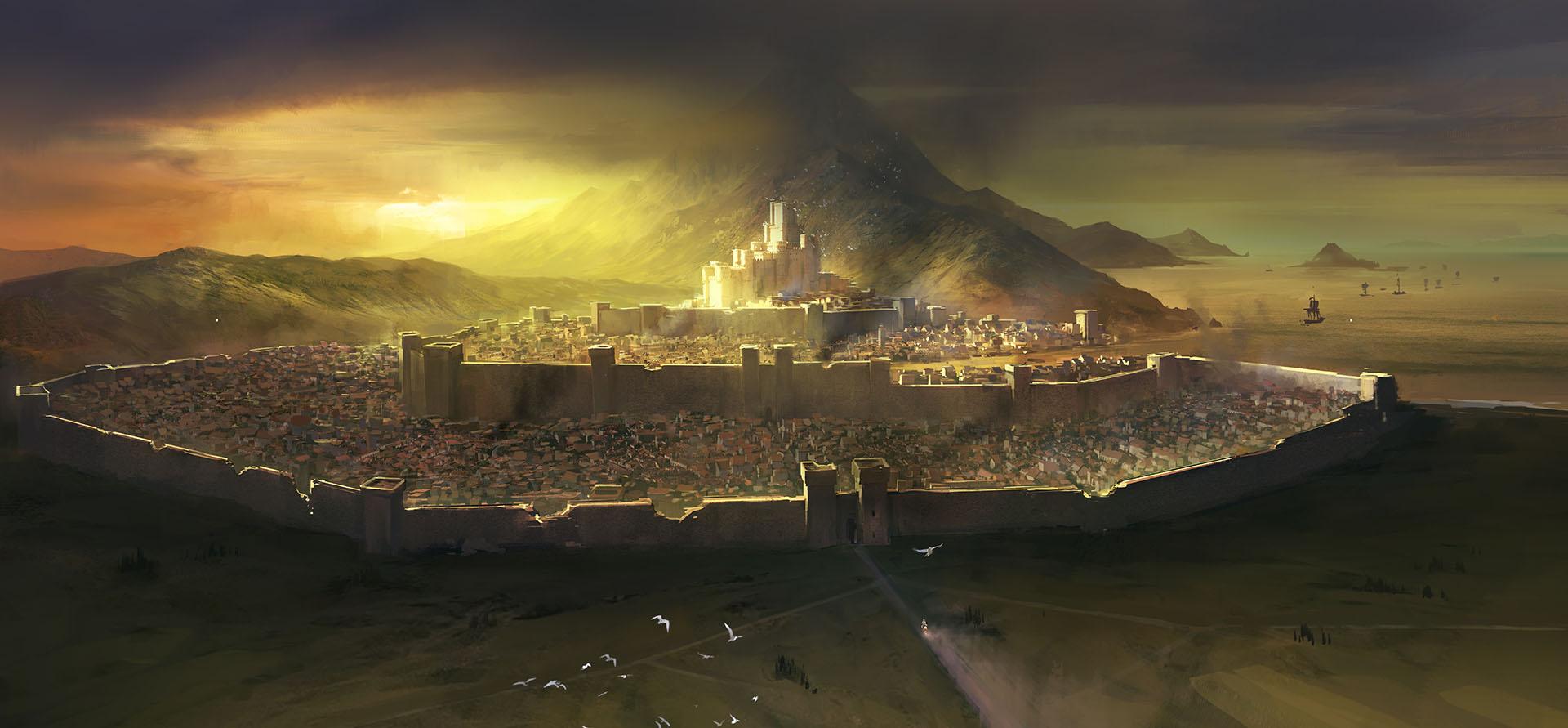 kingshold.jpg