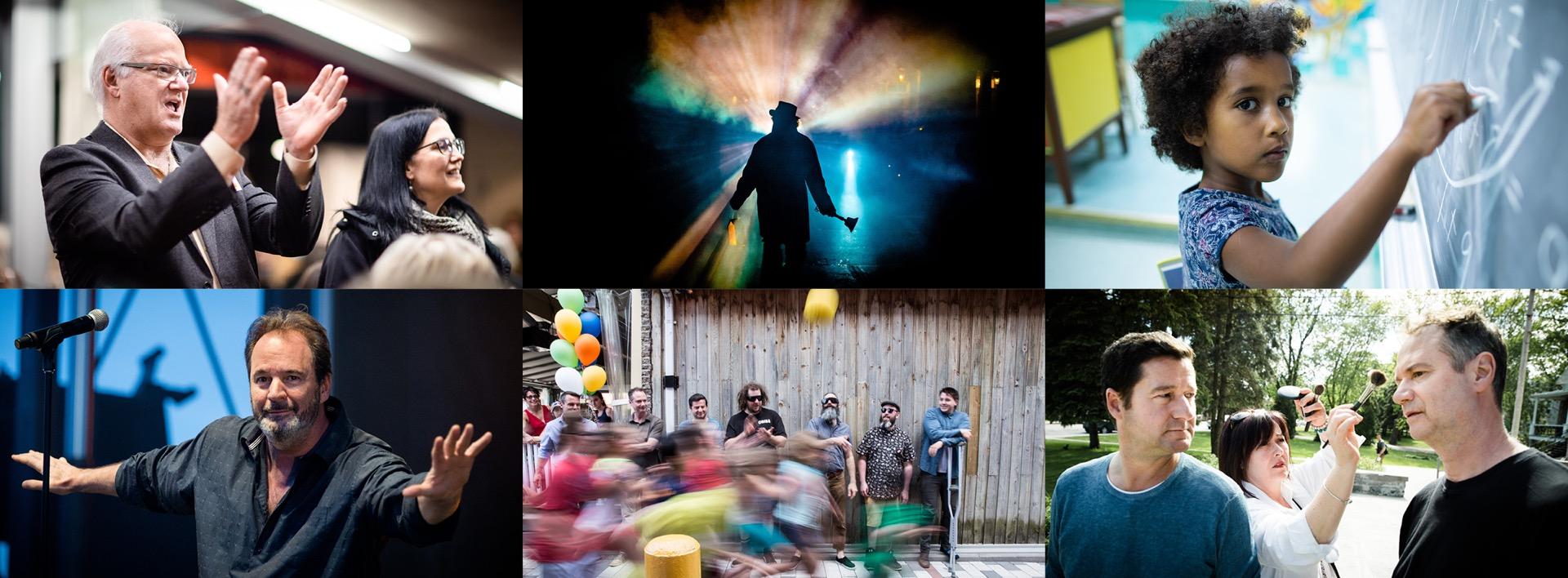 Olivier-Lamarre-photo-evenement.jpg