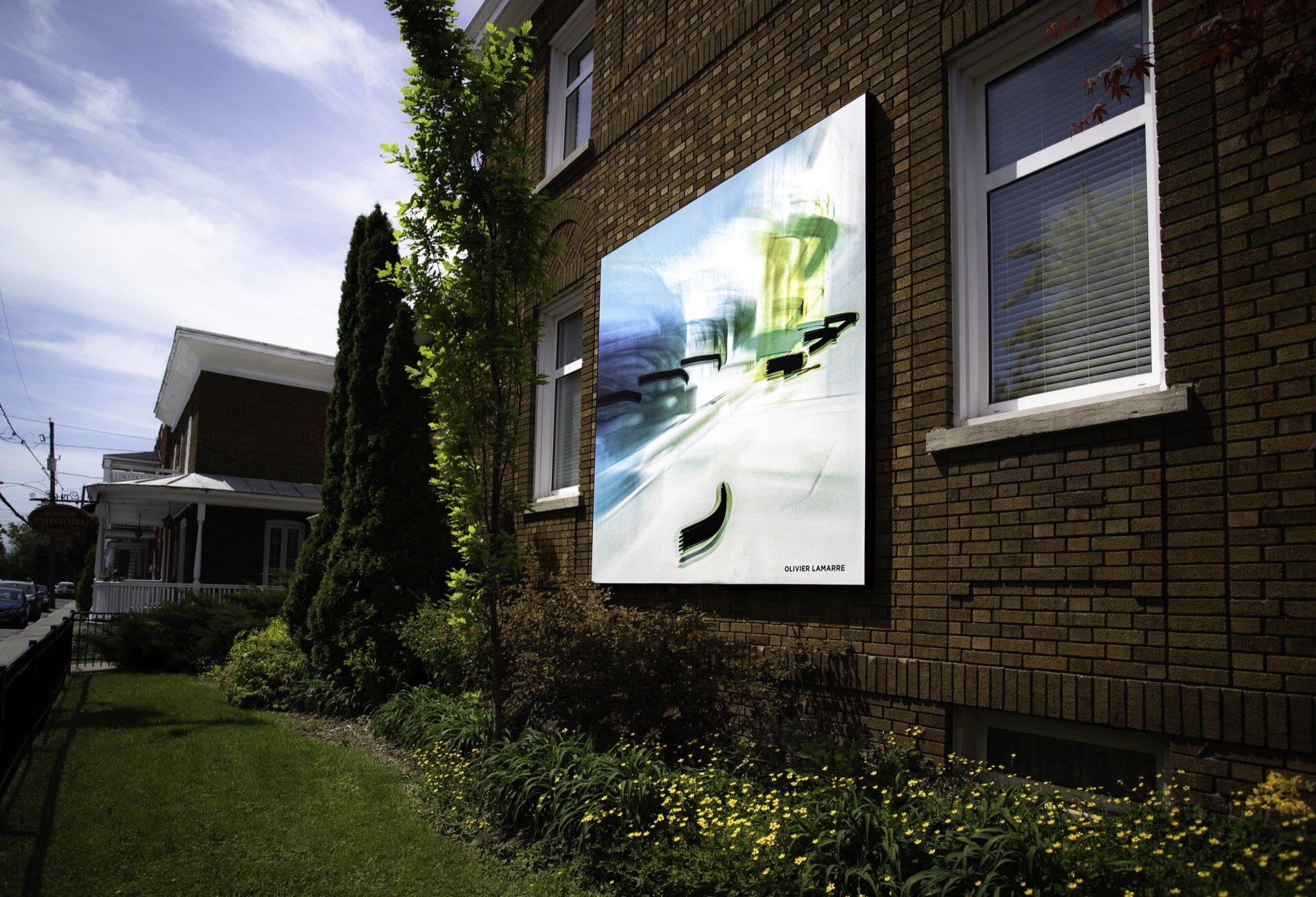 olivier-lamarre-photographe-terrebonne-art-urbain-8.jpg