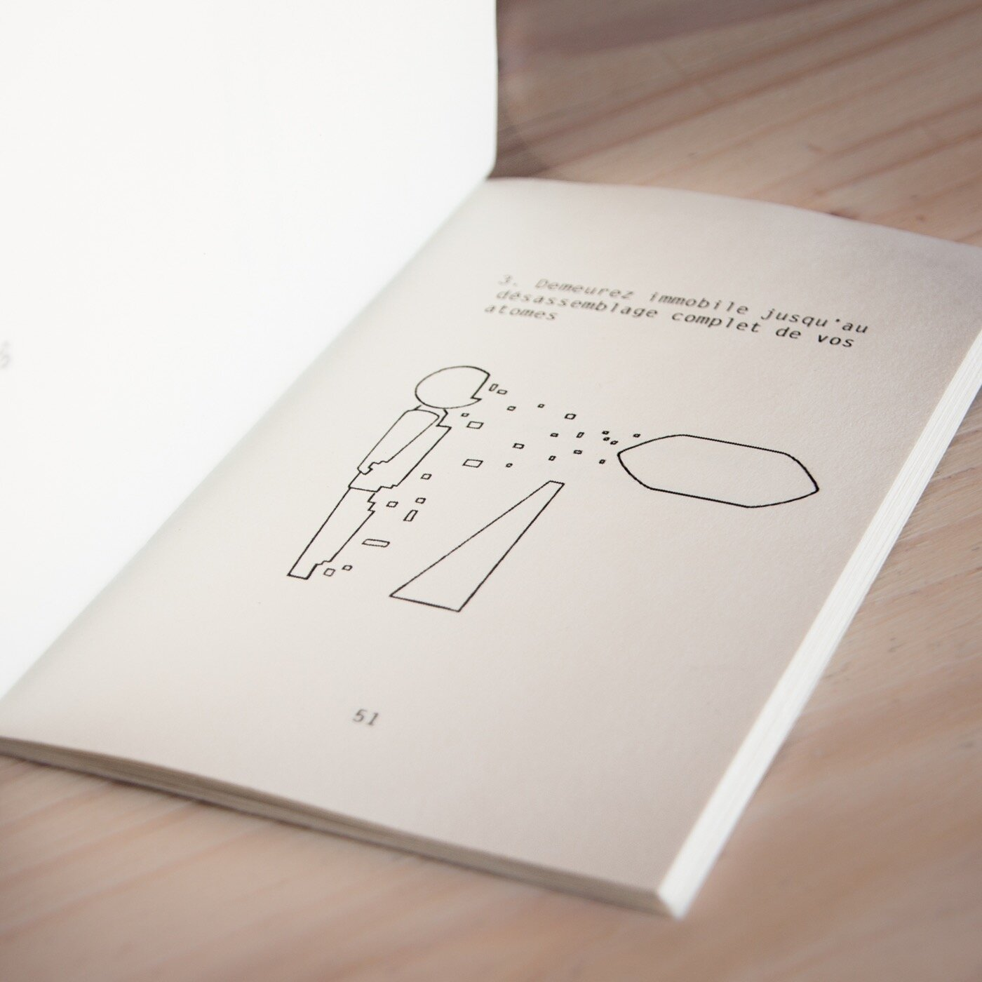 adn-olivier-lamarre-design-graphiste-5-2.jpg