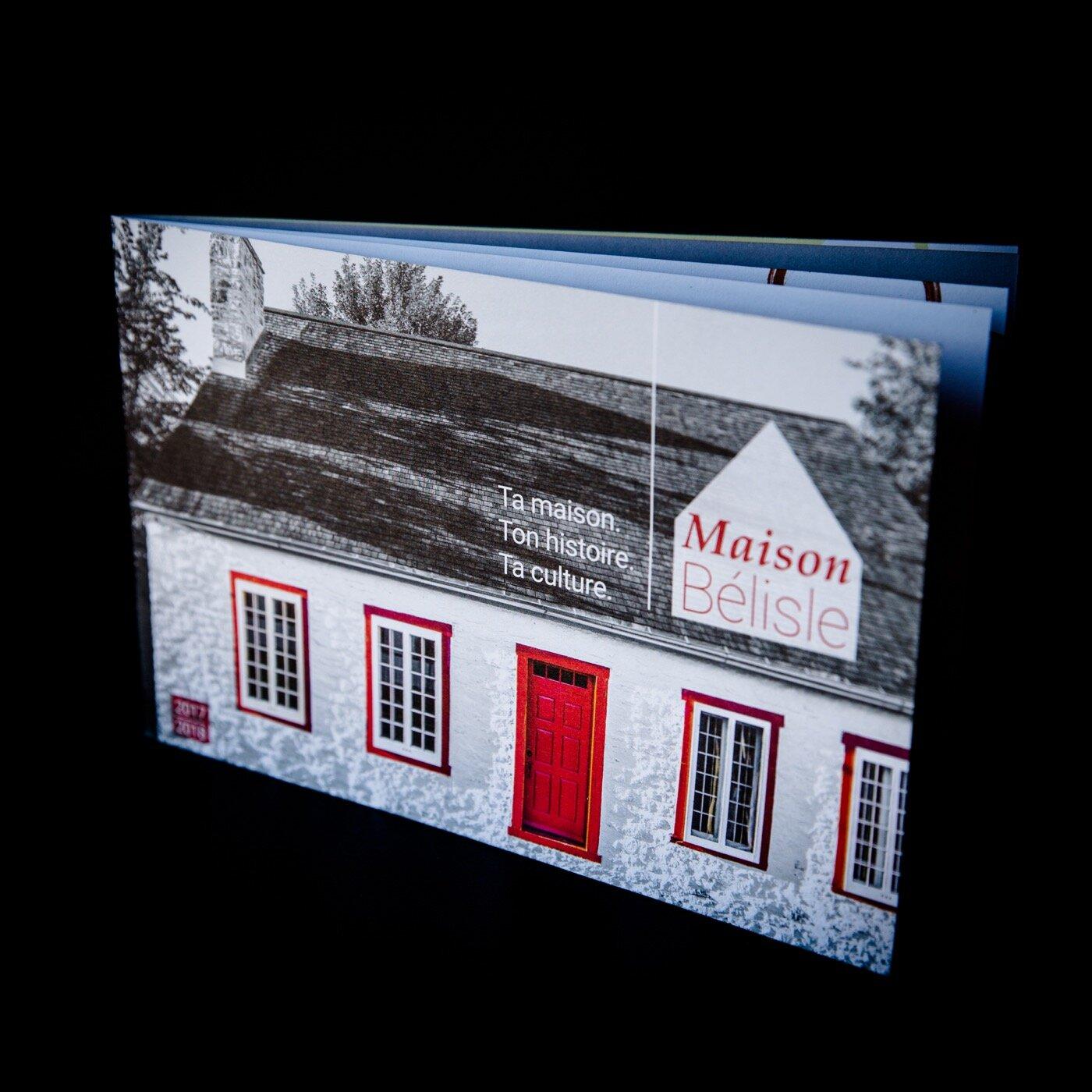 maison-belisle-terrebonne-olivier-lamarre-design-graphiste-1.jpg