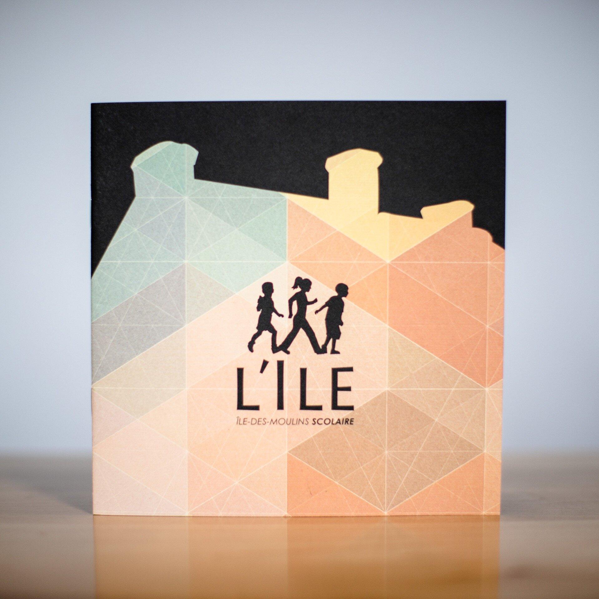 ile-des-moulins-scolaire-olivier-lamarre-design-graphiste-1.jpg