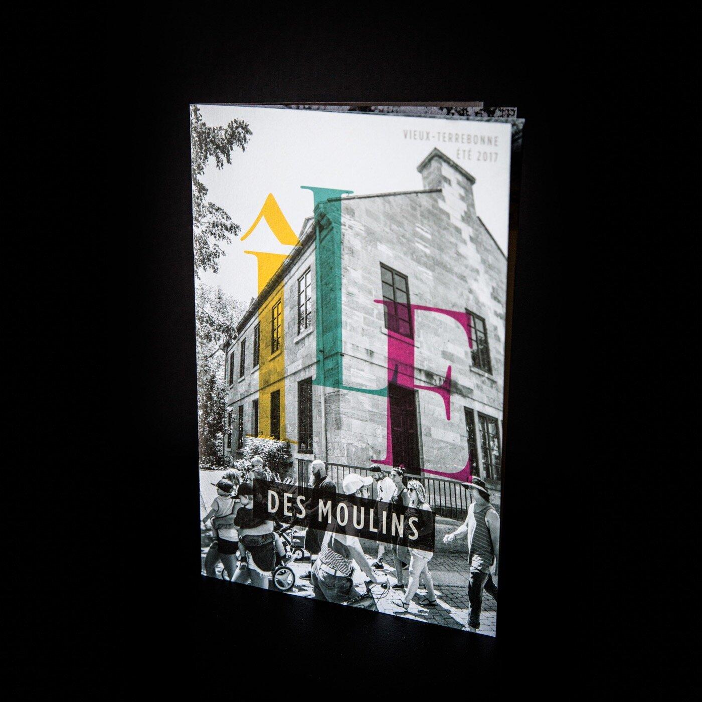 ile-des-moulins-public-olivier-lamarre-design-graphiste-14.jpg