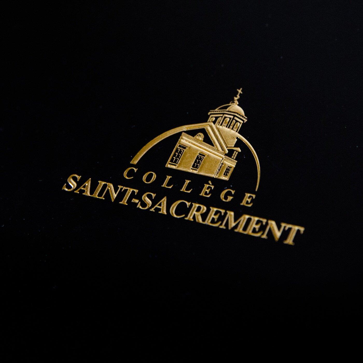 college-saint-sacrement-olivier-lamarre-design-graphiste-1.jpg