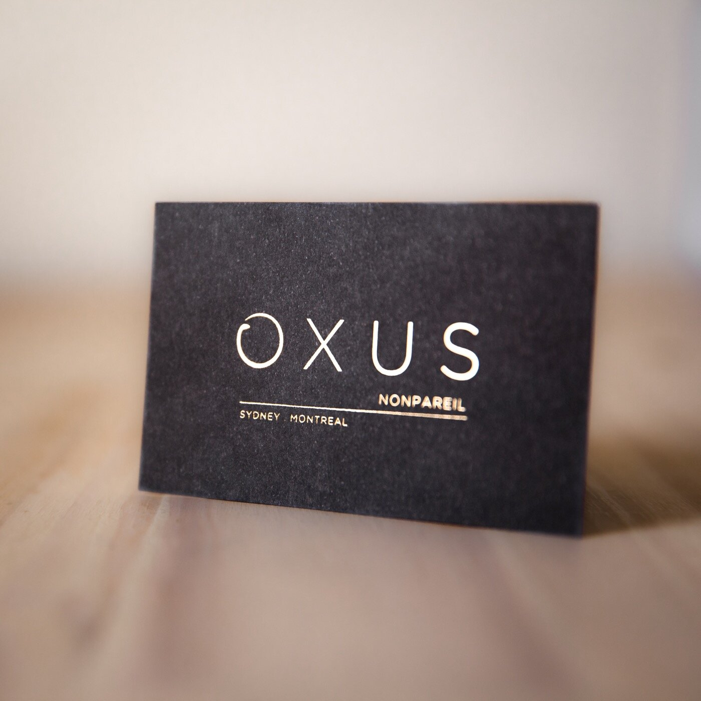 Olivier-Lamarre_Design_OXUS (1).jpg