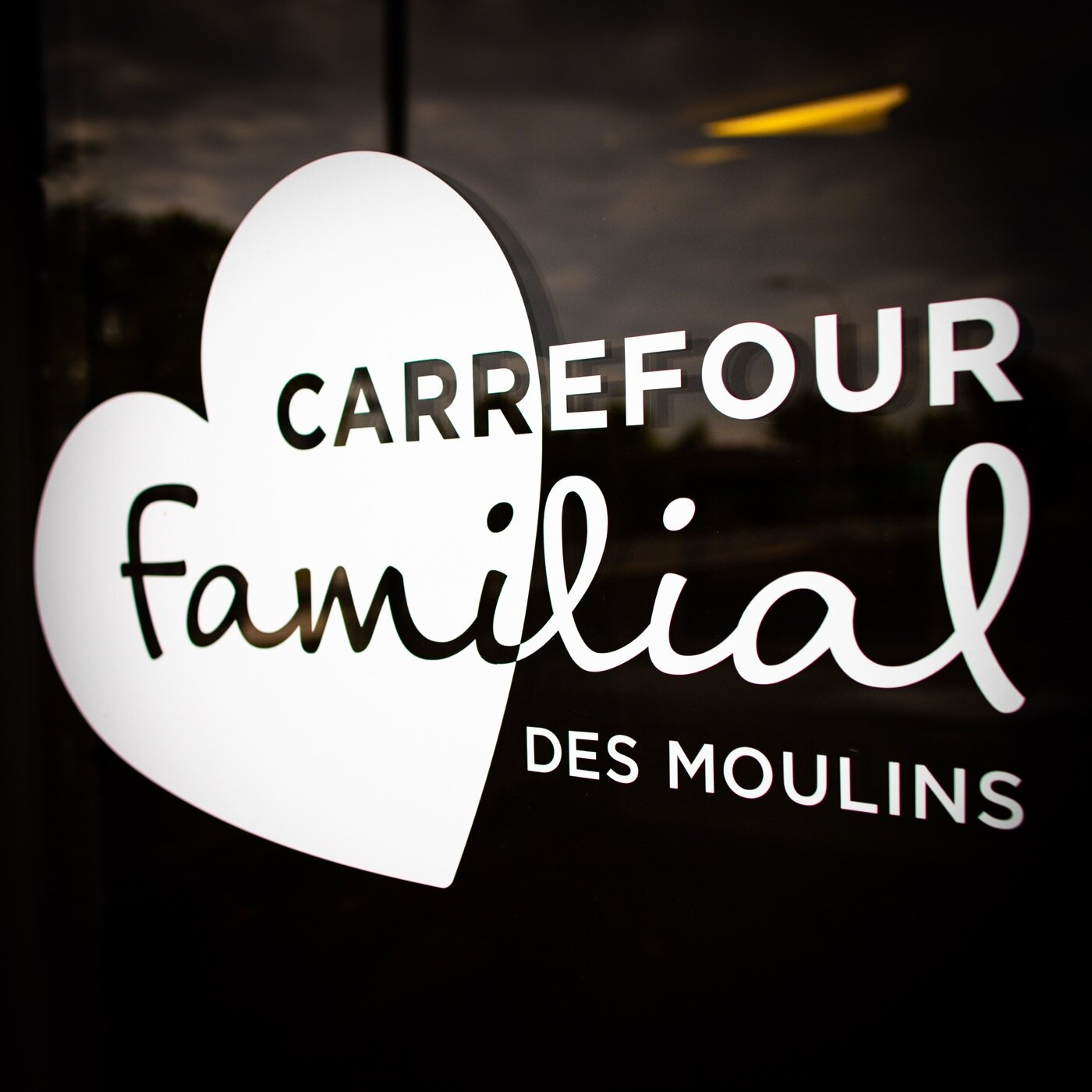 carrefour-familial-olivier-lamarre-design-graphiste-1.jpg