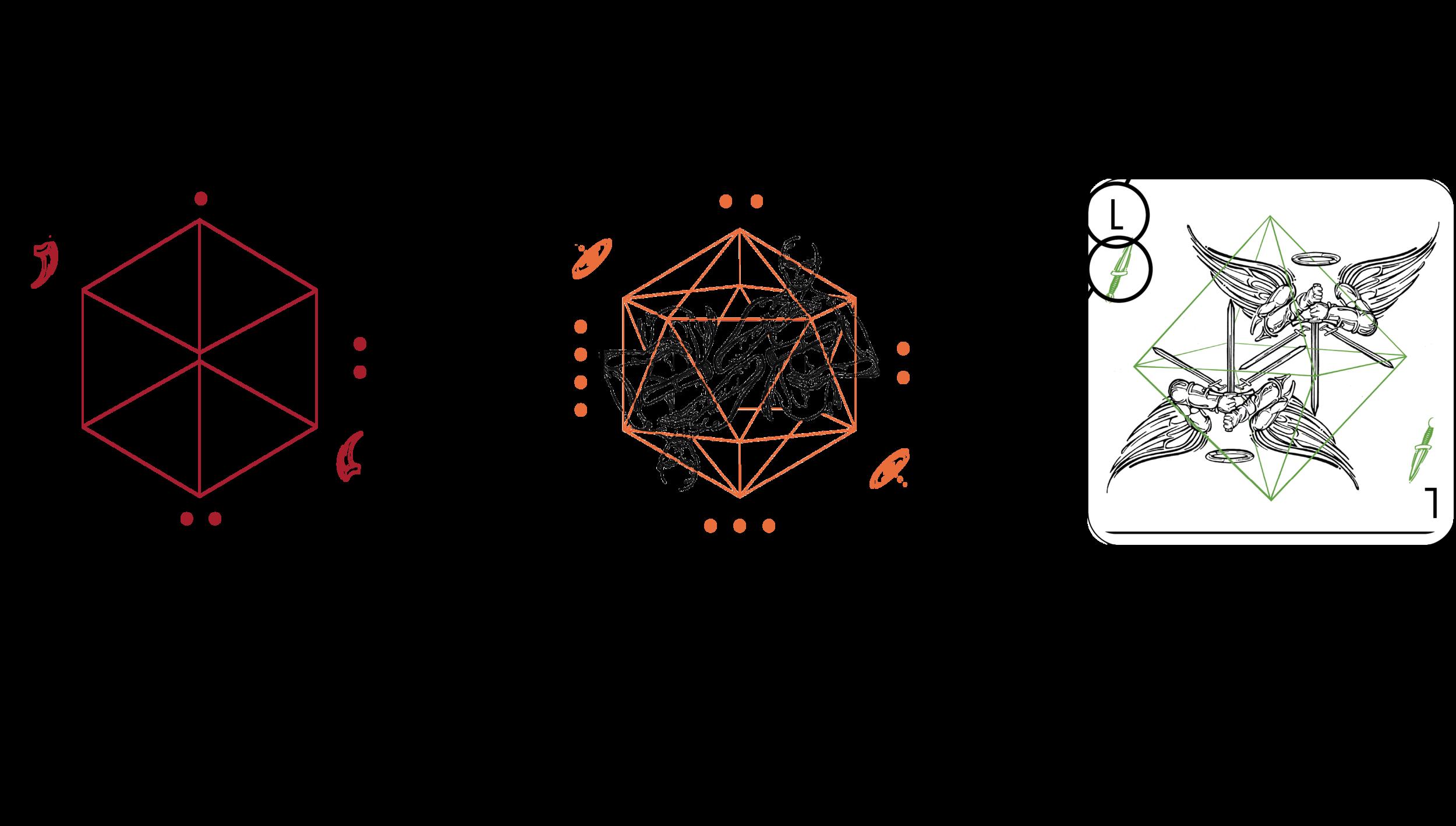 Fig. 1.3: Card Anatomy