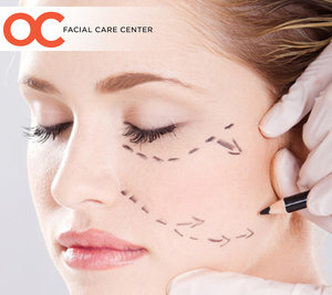 Introductory Facial