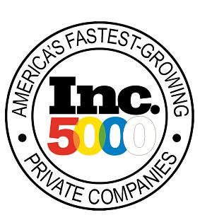 inc5000+(1).png