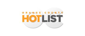 logo-hotlist-color.png