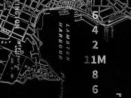 map+black.jpg