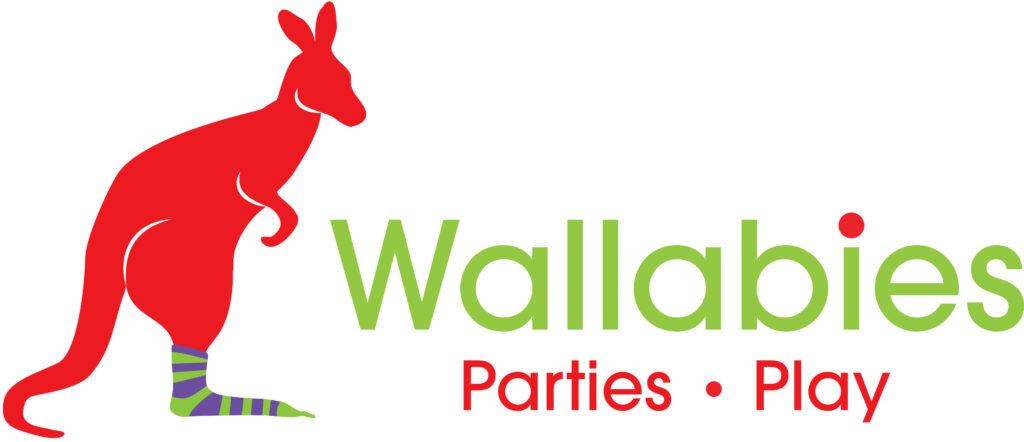 wallabies_mainLogo-1024x442.jpg