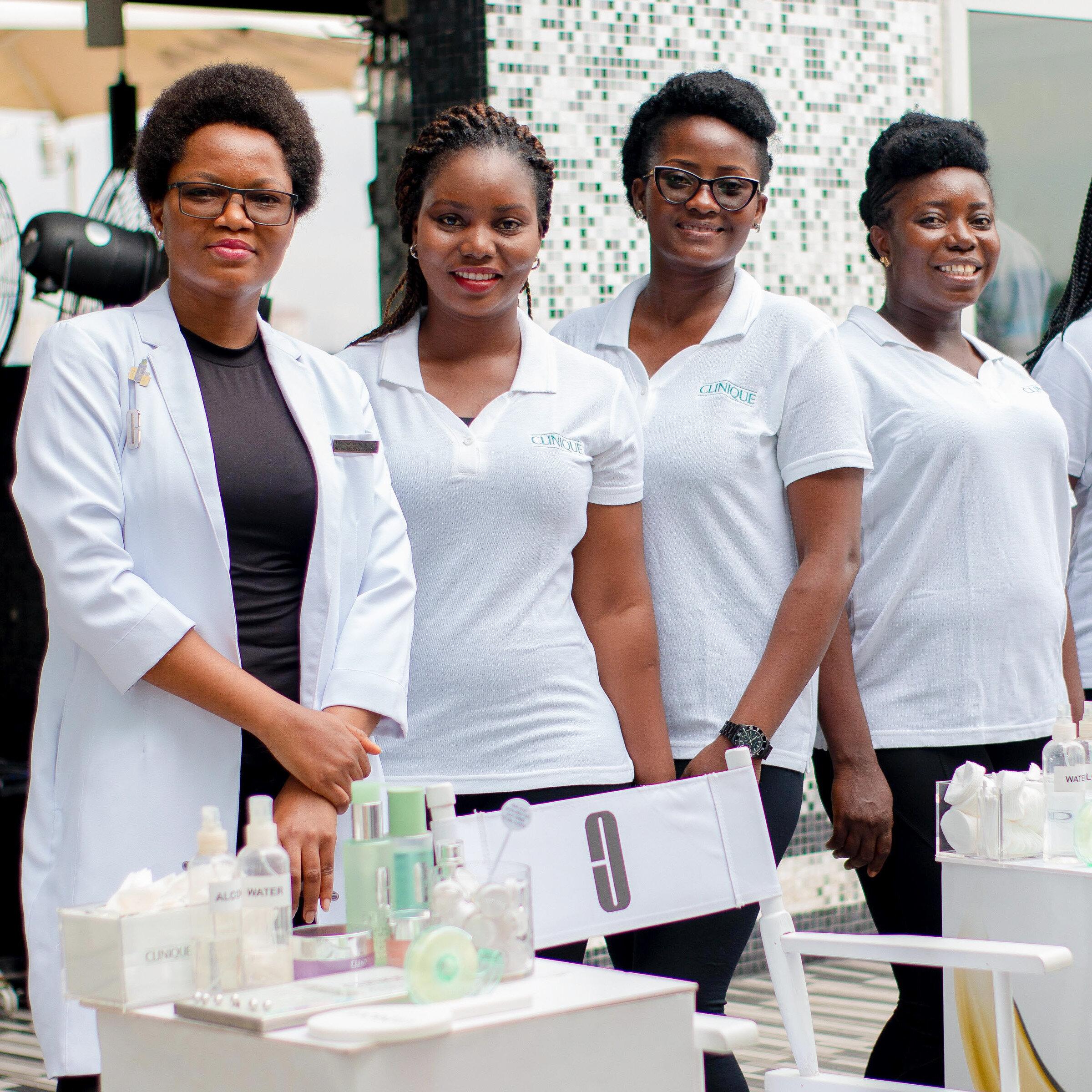 clinique-consultants-nigeria.JPEG