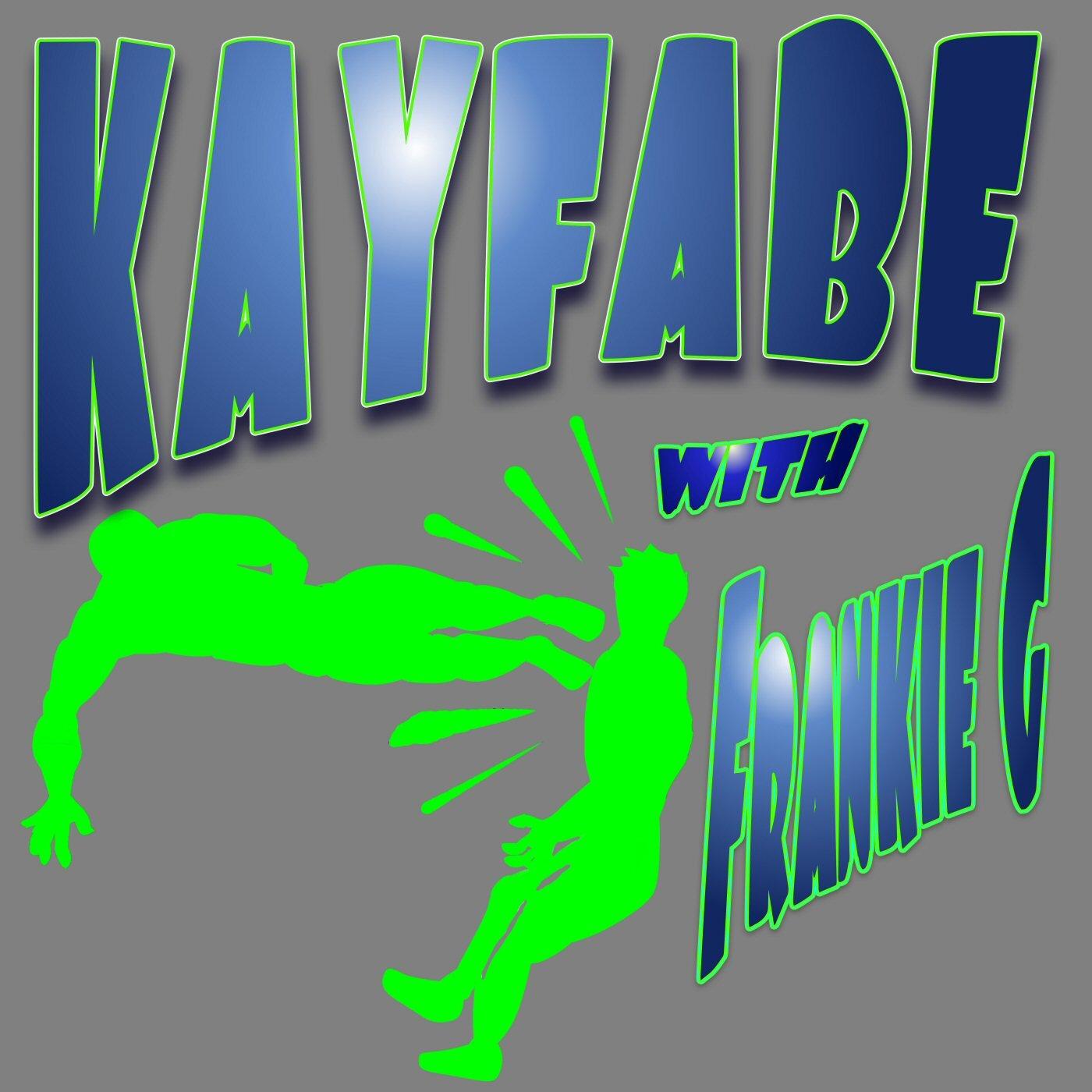 KAYFABE1400.jpg