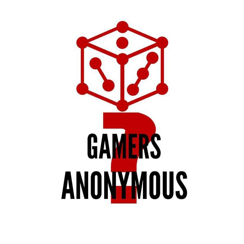 GA-logo.jpg