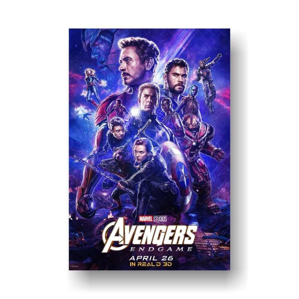 Avengers-Endgame-Poster-Movie-Promo-32-x-48-inches-large-size-poster-End-Game-2019-X.jpg_q50.jpg