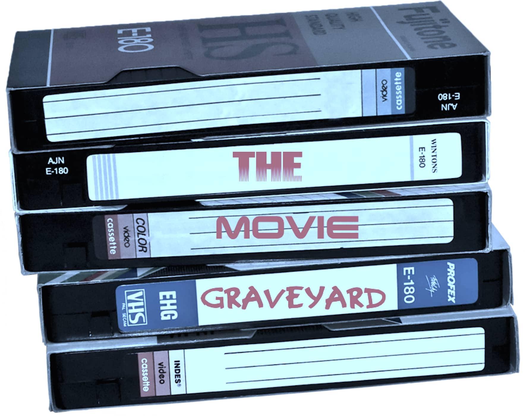 movie-graveyard.jpg