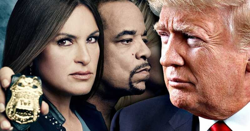 Jon King - Law-And-Order-Svu-Donald-Trump-Episode-Delayed.jpg