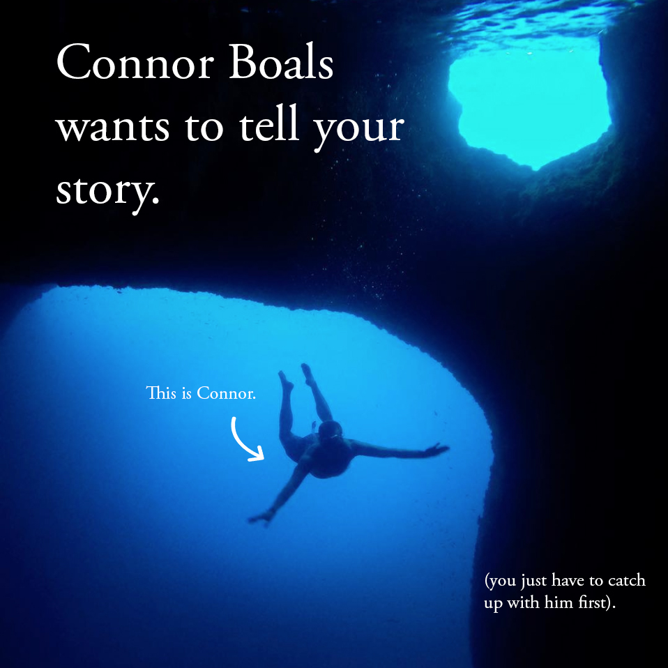 This is Connor 2.jpg