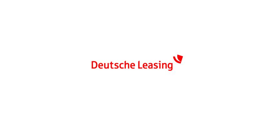 DeutscheLeasing.png