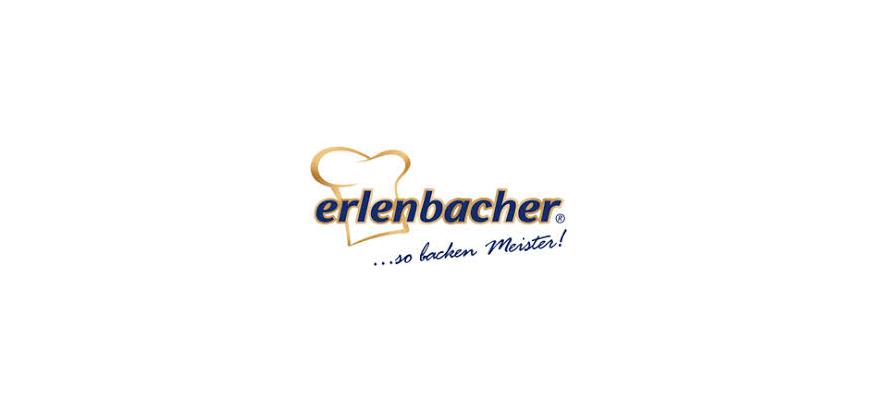 Erlenbacher.png