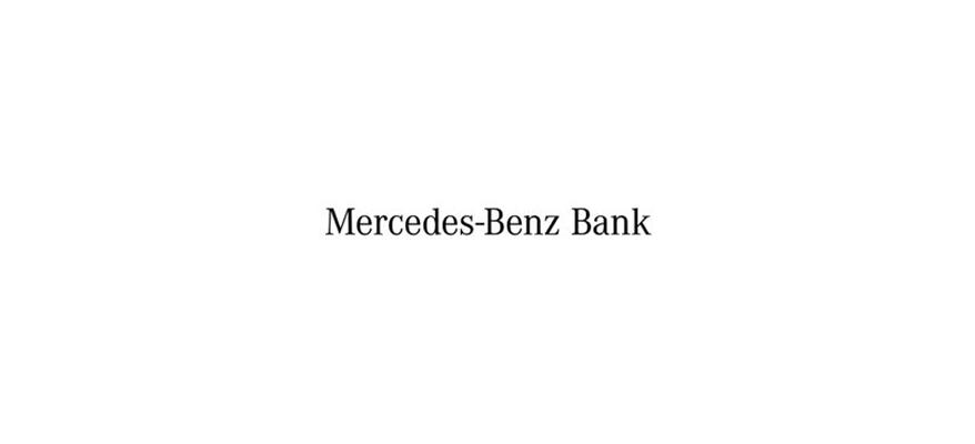 MercedesBenzBank.png