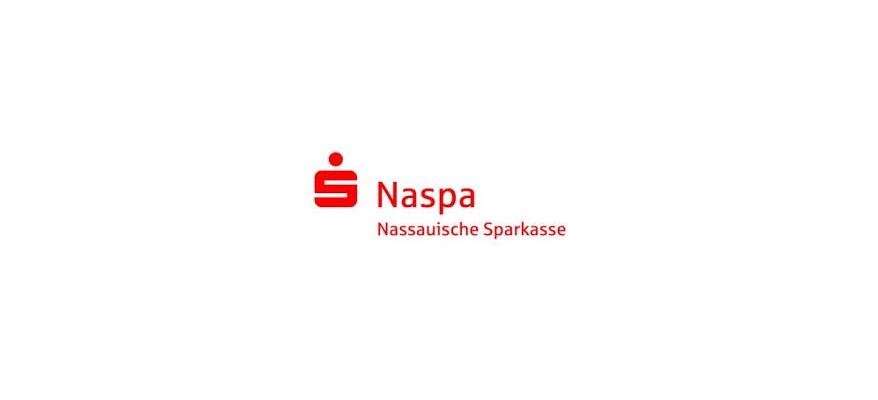 Naspa.png