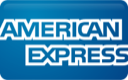 1496257052_American-Express-Curved.png
