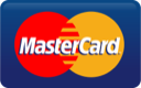 1496257071_Mastercard-Curved.png