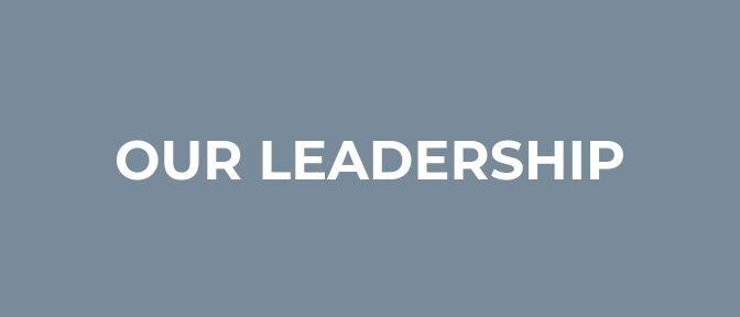 church-leadership