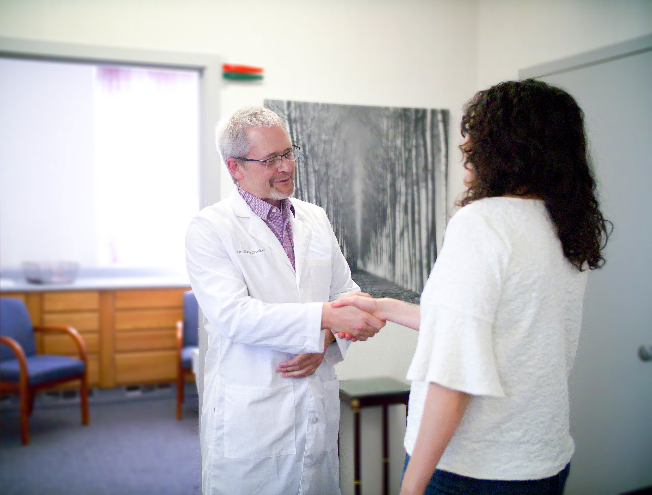 dave greeting patient2.jpg